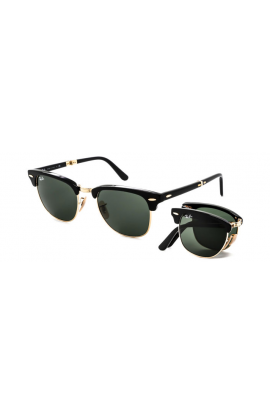 Ray-Ban RB2176 CLUBMASTER FOLDING
