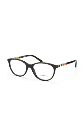 Burberry BE2205F, 3001