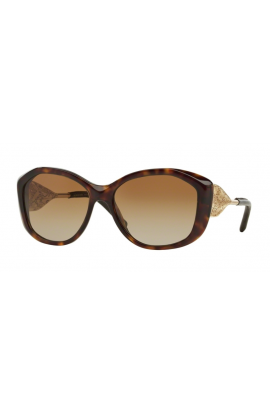 Burberry BE4208QF, 300273