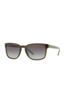 Burberry BE4222, 30108G